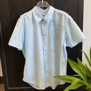 GUESS Shirt 😎
